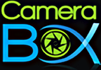 Camera Box, the premier digital camera shop in the UK