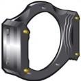 Cokin Filters BZ100 Z-Pro Holder