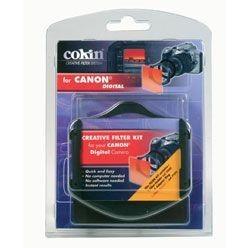 Pentax Digital SLR Kits (P Size)