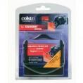 Cokin Filters Pentax Digital SLR Kits (P Size)
