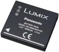 Panasonic DMW-BCM13 for TZ40, TZ60, TZ70