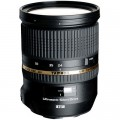 Tamron 24-70mm f2.8 Di VC USD SP