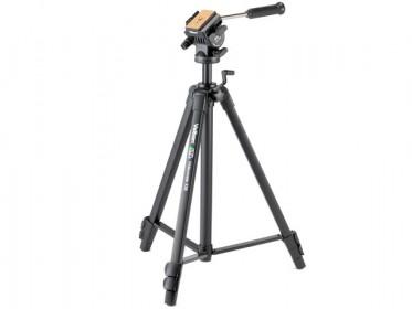 Videomate 538