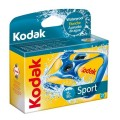 Kodak Sport Single Use Camera