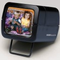 Kaiser Diascop Mini 2 Slide Viewer