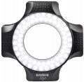 Kaiser R60 LED Ring Light