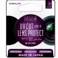 Marumi 58mm MC UV