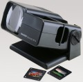 Kaiser Diascop 50n Slide Viewer