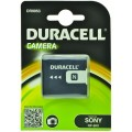 Duracell Sony NP-BN1