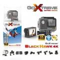 GoXtreme BlackHawk 4K Ultra HD
