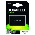 Duracell Olympus BLS-5