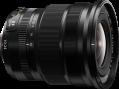 Fuji 10-24mm f4 R OIS XF Fujinon