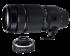 AF-P DX NIKKOR 70-300mm f/4.5-6.3G ED