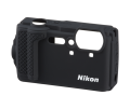 Nikon Coolpix W300 Silicone Jacket