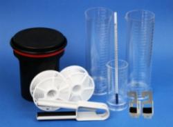Film Processing Kit