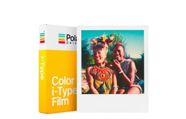 Originals I-TYPE Color
