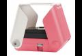 Tomy KiiPix Smartphone Instant Printer Cherry Blossom Pink