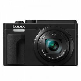 Lumix DC-TZ95 Black