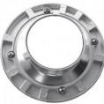 Interfit ASA1000 Speed Ring for Bowens/Interfit Stellar