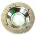 Interfit ASA1006 Speed Ring for Multiblitz Profilux